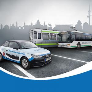 Quelle: Großraum-Verkehr Hannover (GVH)